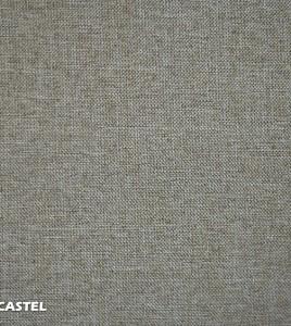TITANIK-X---CASTEL
