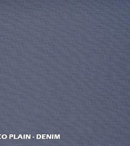 FRESCO-PLAIN---DENIM