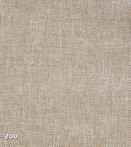 PAJERO-2---200