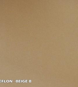 SHADER-TEFLON---BEIGE-B
