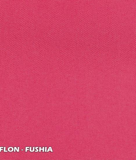 SHADER-TEFLON---FUSHIA