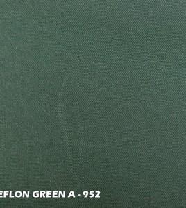 SHADER-TEFLON-GREEN-A---952