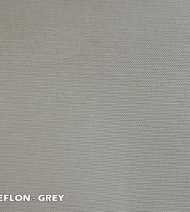 SHADER-TEFLON---GREY