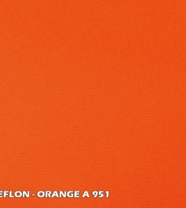 SHADER-TEFLON---ORANGE-A-951