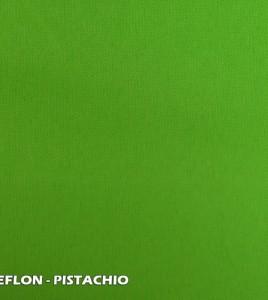 SHADER-TEFLON---PISTACHIO