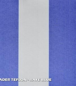 SHADER-TEFLON---RAYE-BLUE-