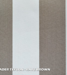 SHADER-TEFLON---RAYE-BROWN