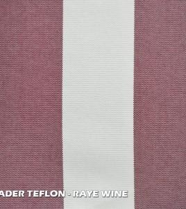SHADER-TEFLON---RAYE-WINE