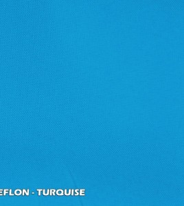 SHADER-TEFLON---TURQUISE