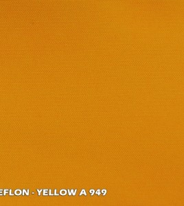 SHADER-TEFLON---YELLOW-A-949