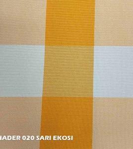 Shader-020-sari-ekosi