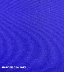 Shader-024-saks