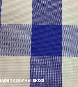 Shader-028-mavi-ekosi