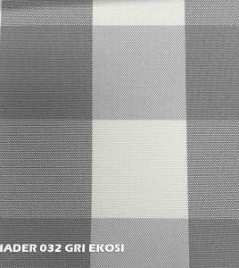 Shader-032-gri-ekosi