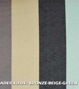 SHADER-XD-04-BRONZE-BEIGE-GREEN