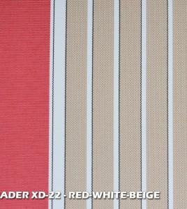 SHADER-XD-22-RED-WHITE-BEIGE