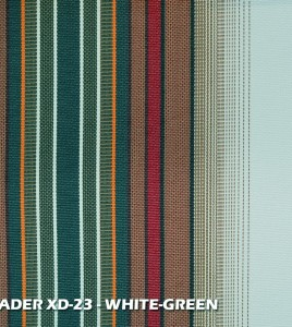 SHADER-XD-23-WHITE-GREEN