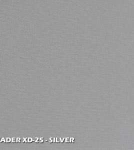 SHADER-XD-25-SILVER