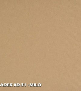 SHADER-XD-31-MILO