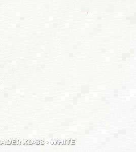 SHADER-XD-33-WHITE-