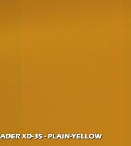SHADER-XD-35-PLAIN-YELLOW