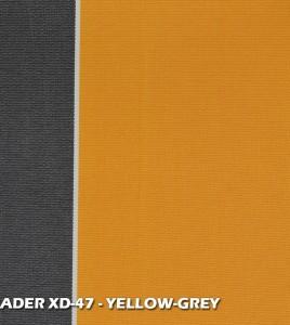 SHADER-XD-47-YELLOW-GREY
