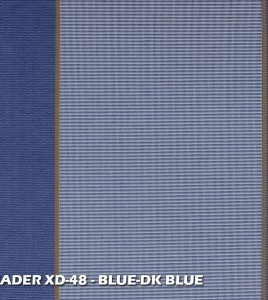 SHADER-XD-48-BLUE-DK-BLUE