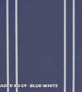 SHADER-XD-59-BLUE-WHITE-