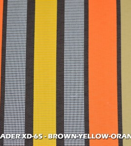 SHADER-XD-65-BROWN-YELLOW-ORANGE