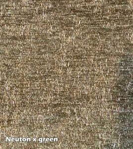Neuton x green