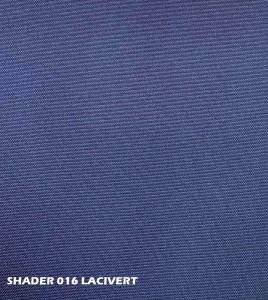 SHADER-016-LACIVERT